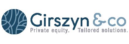GIRSZYN & CO